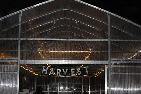 Horticulture Harvest